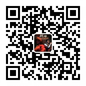 qrcode_for_gh_459ea137cfe8_430